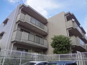 ウィステリア夙川のメイン画像