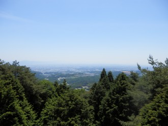 茨木市 写真1
