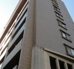 【成約済】★プレサンス御幣島ステーションフロント 3階部分 1K★