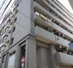 【成約済】★プレサンス阿倍野阪南町 7階部分 800万円 1K★