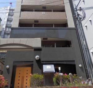 APEX梅田東のメイン画像