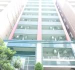 ★エステムコート新大阪Ⅵエキスプレイス 7階部分 1K 1,330万円★