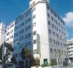 ★売却済★新大阪ビジネス第二ニッケンマンション7階部分 350万円