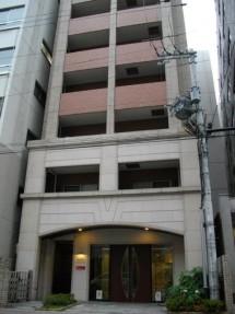 APEX京町堀のメイン画像