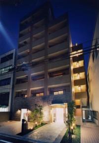 APEX京都室町のメイン画像